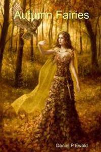 Autumn Fairies