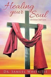 Healing Your Soul