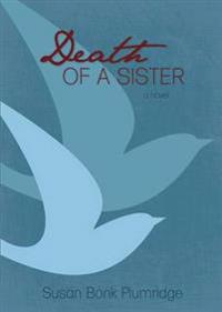 Death of a Sister