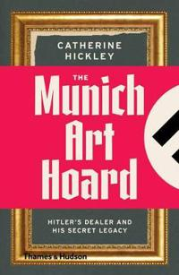 Munich Art Hoard