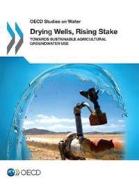 Drying Wells, Rising Stakes