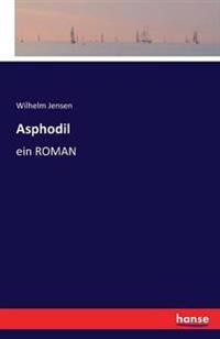 Asphodil