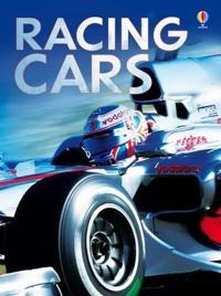 Beginners Plus Racing Cars