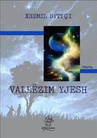 Vallezim Yjesh