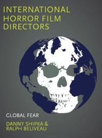 International Horror Film Directors