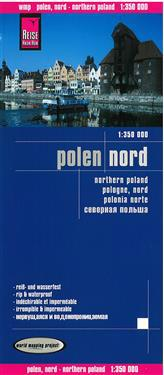 Poland North