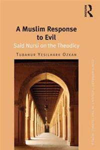 Muslim Response to Evil
