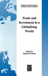 Trade and Investment in a Globalising World