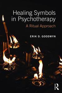 Healing Symbols in Psychotherapy