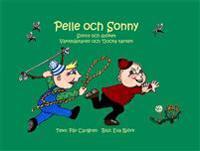 Pelle och Sonny