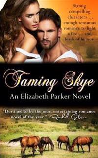 Taming Skye