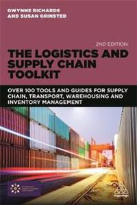 The Logistics and Supply Chain Toolkit