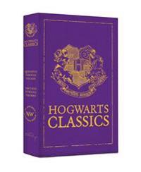 Hogwarts Classics, 2 Volume Set