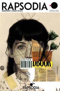 Rapsodia 11: Rapsodia - Independent Literary Review
