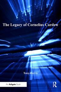 Legacy of Cornelius Cardew