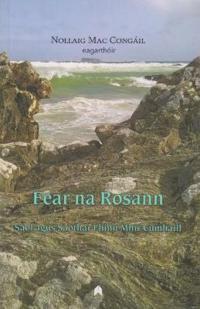 Fear Na Rosann
