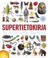 Supertietokirja