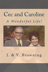 Cec and Caroline