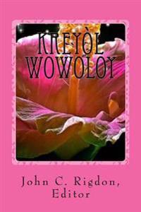 Kreyol Wowoloy