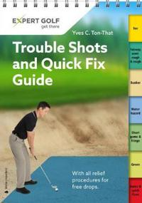 Trouble Shots and Quick Fix Guide  (10 Pack)