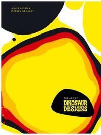 The Art of Dinosaur Designs,