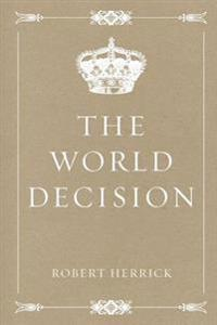 The World Decision