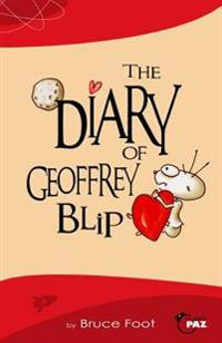 The Diary of Geoffrey Blip
