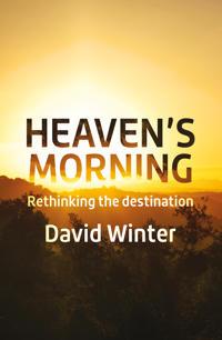 Heaven's Morning