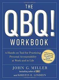The QBQ!