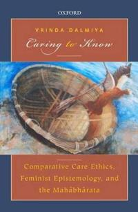 Caring to Know