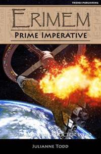 Erimem: prime imperative