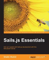Sails.js Essentials