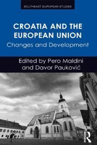 Croatia and the European Union