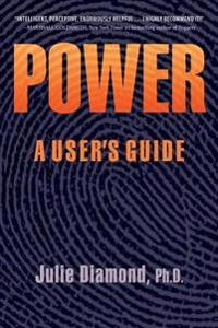 Power: A User's Guide