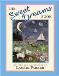 The Sweet Dreams Book