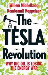 The Tesla Revolution