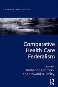Comparative Health Care Federalism