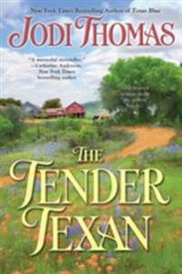 Tender Texan