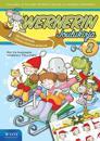 Wernerin joulukirja 2