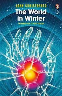 World in winter