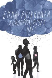 Eurooppalaiset unet