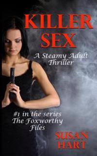 Adult Sex Movie CFNM Porr