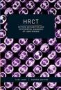 HRCT- Pattern Recognition and Differential Diagnosis of Lung Disease