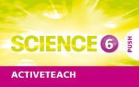 Science 6 Active Teach