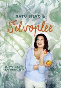 Satu Silvo & Silvoplee