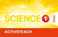 Science 1 Active Teach