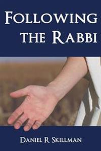 Following the Rabbi