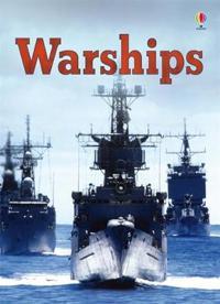 Beginners Plus Warships