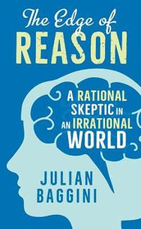 The Edge of Reason