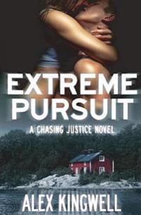Extreme Pursuit